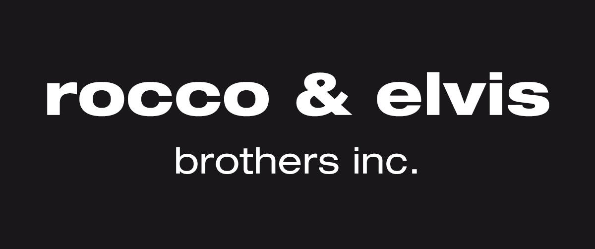 rocco & elvis brothers inc.